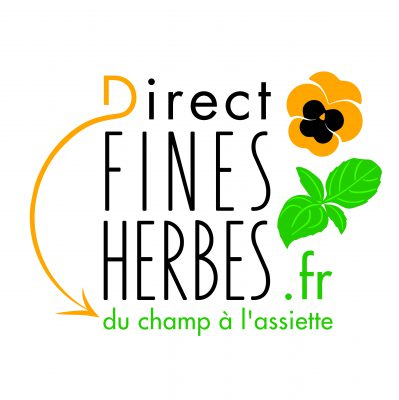 Direct Fines Herbes